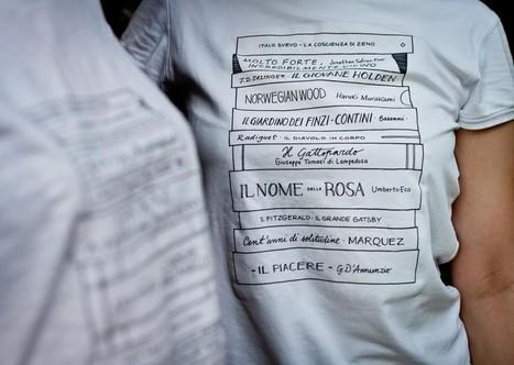 Fidanzata divertenti novità Tops T-shirt Da Donna Tee T-SHIRT-SUPER LINEA Donna-AG1