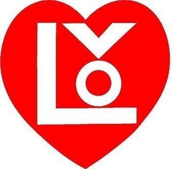 LOV Newark - League Of Volunteers - Yelp | LOV Bingo | Scoop.it
