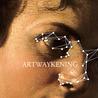 Artwaykening(TM) Employees, by wellenwide