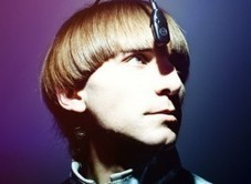 TED: Neil Harbisson Talks About Being A Cyborg, How It Feels When Software and Brain Unite | Tracking the Future | Scoop.it