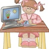O uso educativo do computador e internet