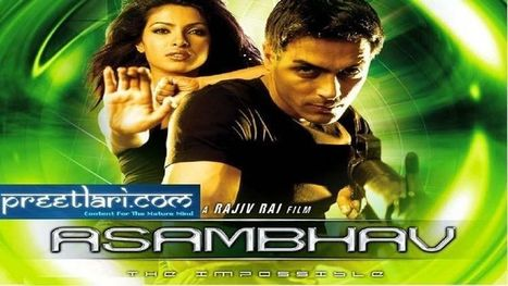 Stri (The Woman) full movie in hindi 720p download movies