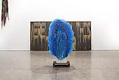 Nick van Woert | Art  meets Technology | Scoop.it