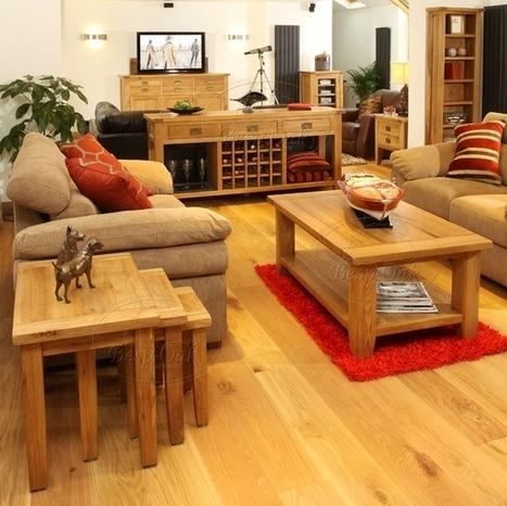 bộ phòng khách | Nội thất ALO | Nội thất đồ gỗ xuất khẩu alo | Scoop.it