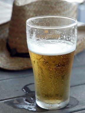 Alcohol use: from adolescence to adulthood - Health Report - ABC Radio National (Australian Broadcasting Corporation) | Alcohol and Health News | Scoop.it
