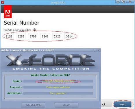 keygen-xforce win osx download