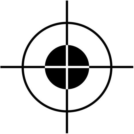 Veiller en mode radar ou en mode cible? | Recherche d'information et bibliothéconomie | Scoop.it