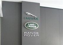 Vendas da Jaguar Land Rover aceleram Tata | Branding a Brand | Scoop.it