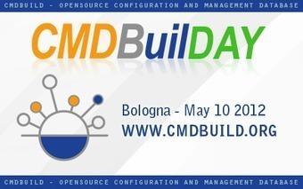 CMDBuild, Page 3 | Scoop it