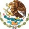 La Historia de Mexico