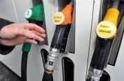 Carburants : l'Etat va laisser les prix remonter doucement | Chronique d'un pays où il ne se passe rien... ou presque ! | Scoop.it