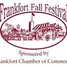 Frankfort Fall Festival