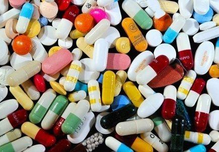 Pénurie de médicaments: les grossistes en pharmacie opposés au ... - FRANCE 24   Pharmacie   Scoop.it