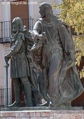 Las Cruzadas | Influencia Romana en el Arte de la guerra Medieval | Scoop.it