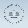 Integrity in Government, Australia