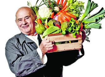 La galaxie Paul Bocuse, cocardière et déterminée   Chefs - Gastronomy   Scoop.it