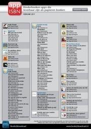 Korte tiplijst: 25 goede apps voor kinderen | | Mediawijsheid en ouders | Scoop.it