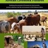 Sustainable Livestock development