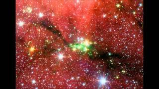 Message from the Galactic Federation of Light 9/7/12 'Your Ancestry Comes from the Stars' | promienie | Scoop.it