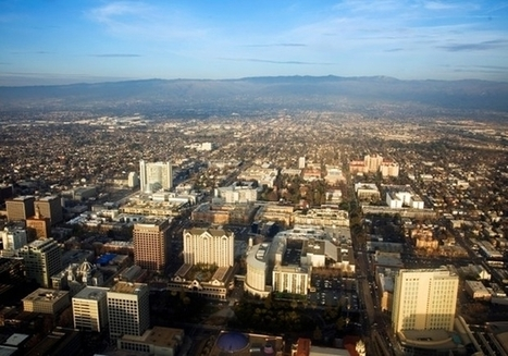 The Best and Worst Cities For Jobs This Spring - Forbes | Small Business Workforce Development | Scoop.it