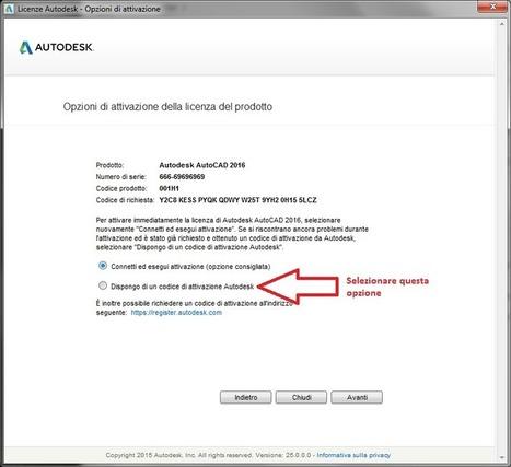 Adlmint.dll Autocad 2013 Crack