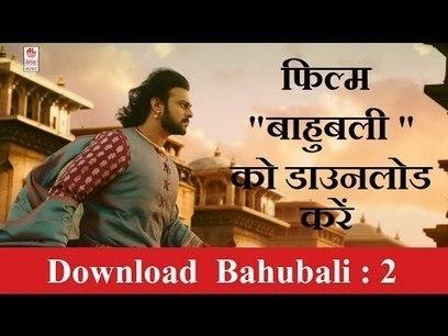 Bahke Kadam Part 2 Full Movie 3gp Free Download