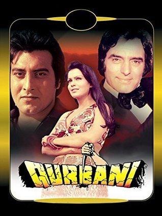 Fatso hindi book download freegolkes
