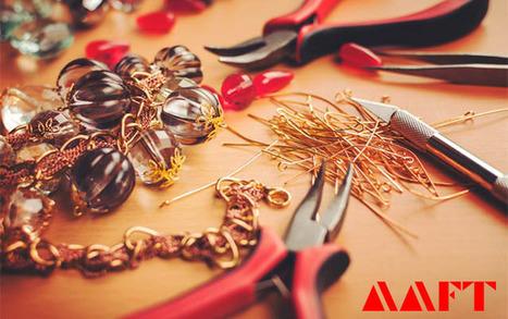 Aaft School Of Fashion And Design Scoop It