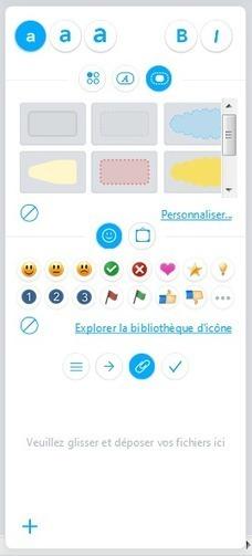Mindmeister 9 : un design plus élégant et une meilleure ergonomie | Les outils d'HG Sempai | Scoop.it