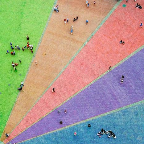People analytics reveals three things HR may be getting wrong | McKinsey | leadership 3.0 | Scoop.it