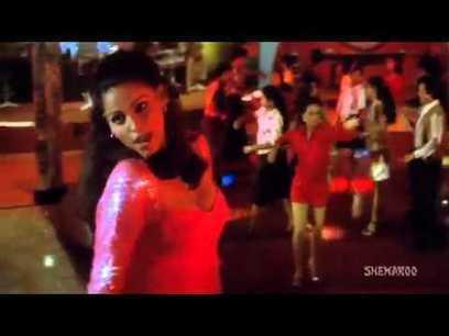 blu ray hd video songs 1080p hindi 2014 moviesgolkes