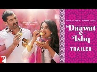 Watch full hindi movie daawat e ishq lighmipe watch full hindi movie daawat e ishq fandeluxe Gallery