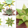 Origami Makers