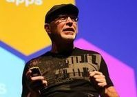 Advertising 'under threat' from internet of things but marketing and creativity will thrive, says Microsoft's James Whittaker | International Marketing Communications | Scoop.it