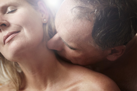 11 Reasons You Should Be Having More Orgasms | Natural Male Enhancement Solutions | Scoop.it