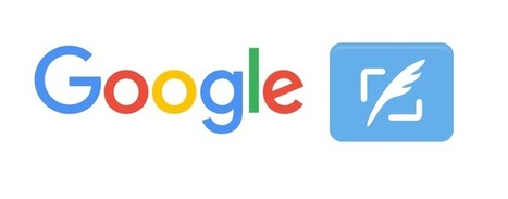 Come Sfruttare i Tweet Sulla Serp di Google? | SEO ADDICTED!!! | Scoop.it