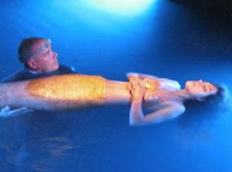 H2O Just Add Water Photo (7426646) - Fanpop | Les choix de Charlotte, 9 ans | Scoop.it