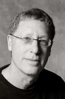 Interview with Robert Burton, author of A Skeptic's Guide to the Mind | Brain Science Podcast series | Contemplative Science | Scoop.it