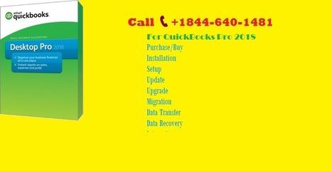 Reduce Quickbooks Company File Size | Scoop it