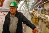 Finding Higgs Boson, or God Particle, Will Resolve Scientific Mysteries | PhysicsLearn | Scoop.it