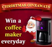 Win Gifts from House of Bingo Christmas Giveaways | Bingo Bonus Offer | Online Bingo Promotions | Scoop.it