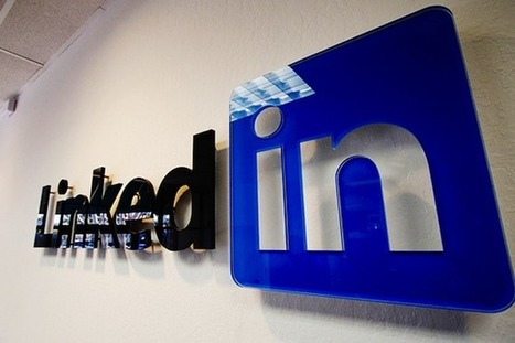 Resume Builder: una nuova web-app firmata LinkedIn - MarketingArena | OnlyGoodVibez | Scoop.it