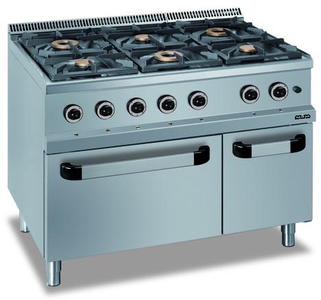 Matériels de cuisson au Maroc et équipement cuisine professionnel 9bc330c5cc4c