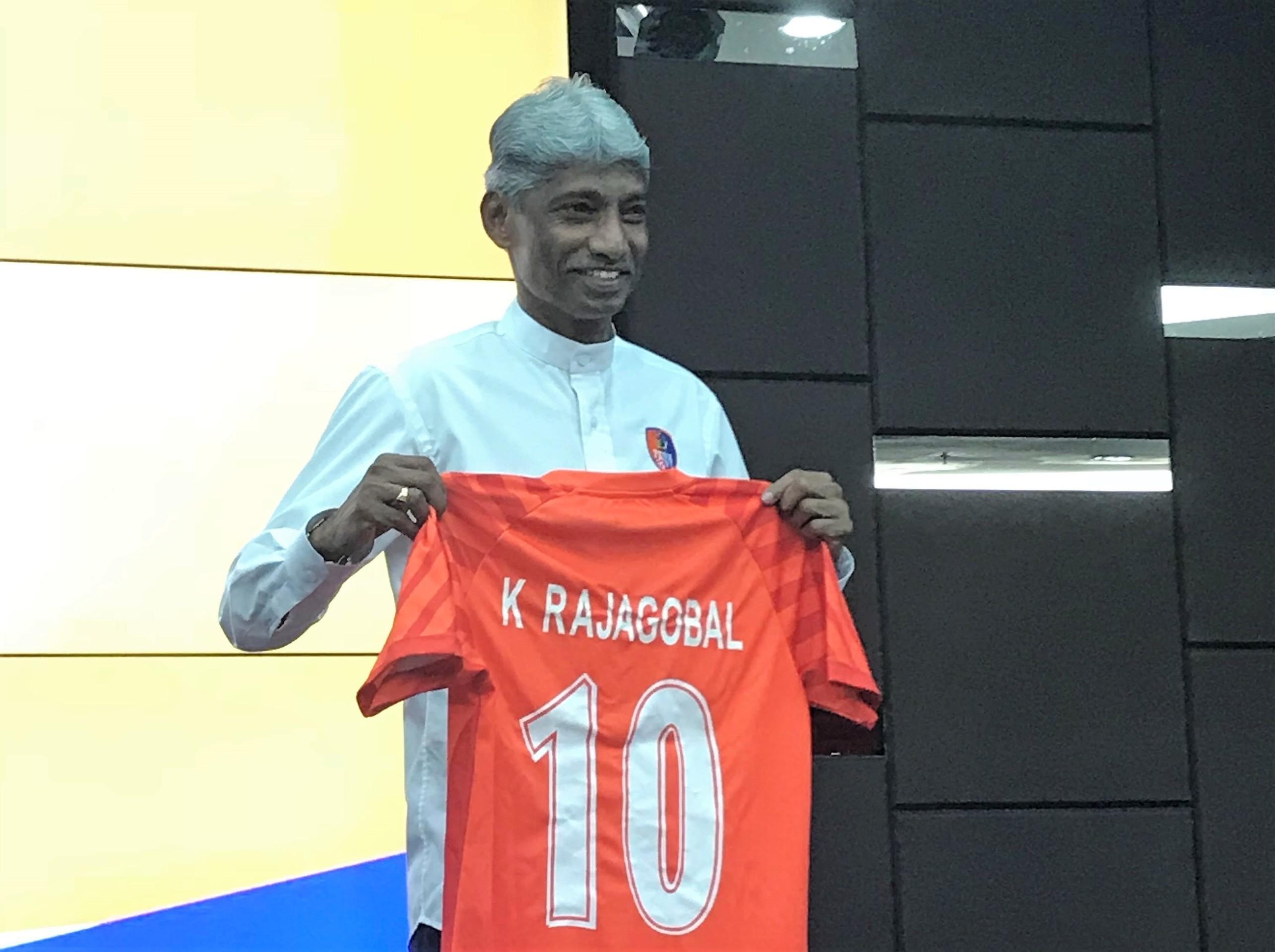 c76dbeb2c9f  Rajagobal returns to  PKNS