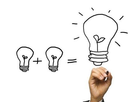 5 strumenti del Copywriting da portare in tasca per il 2013 | BlogItaList | Scoop.it