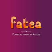 Avec le webdoc Fatea, partez à la rencontre des femmes algériennes! | Remue-méninges FLE | Scoop.it