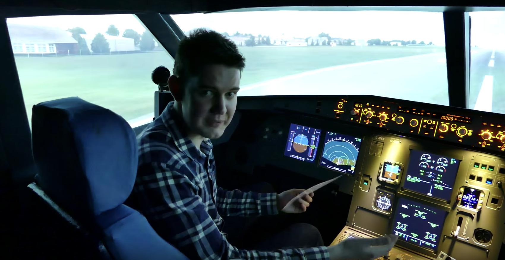 Flygcforumcom Plane Old Ben 3 Circuit Board Elite Miracle1 Gates