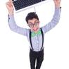 Vocabulaire Geek et autres