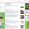 Check out the Directory for all Businesses on Save Local Now