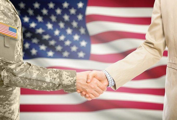 11 Free Programs to Help Veterans Succeed as Entrepreneurs